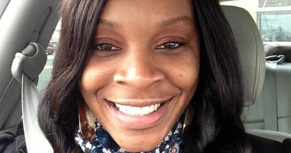 Sandra Bland documentary to premiere at Tribeca Film Festival