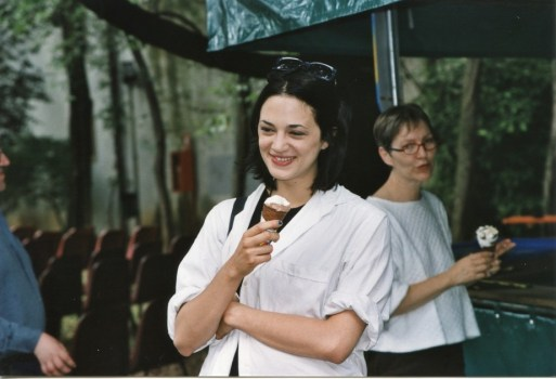 Asia Argento, one of Harvey Weinstein's first accusers, cut a secret deal when accused of sexual assault