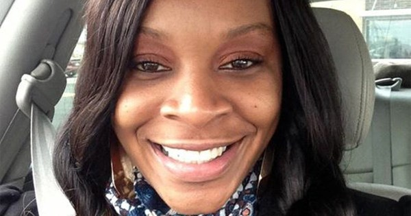 Ahead of upcoming HBO documentary on Sandra Bland, her sisters reveal new details of the case