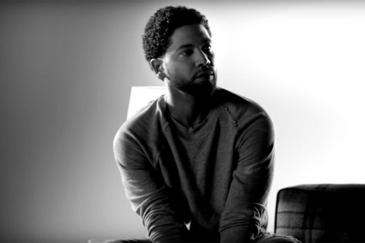 "Jussie Smollett attack under new scrutiny after CPD won't substantiate unnamed sources ""staged"" claim"