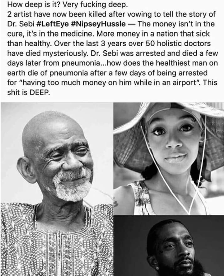 Do black women like black men