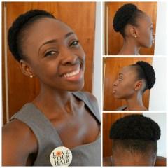 Hair_Update_Nov_2014
