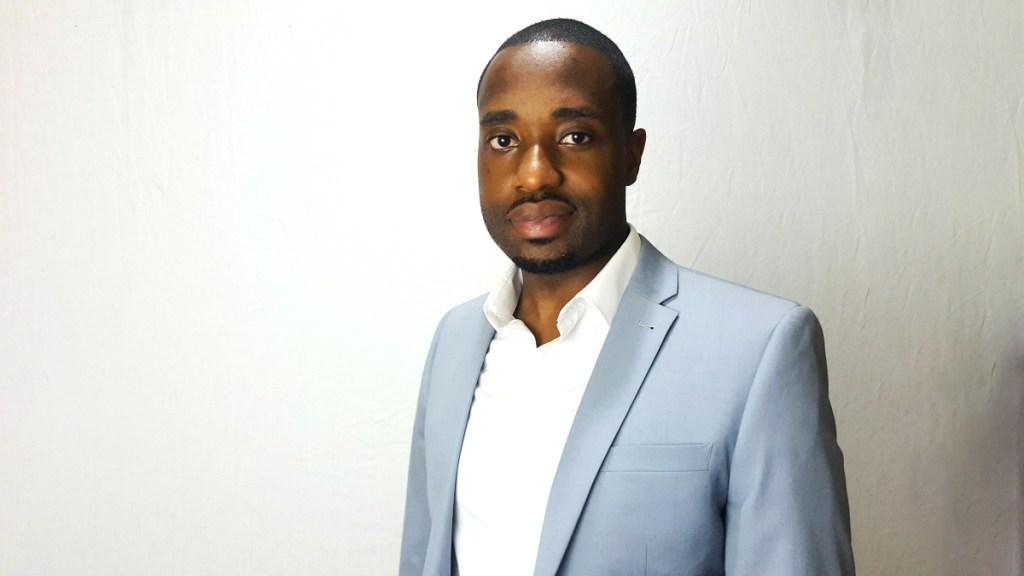 Episode 39 w/ Lisimba Pink, Entrepreneur