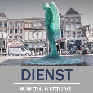 2016-4 winter