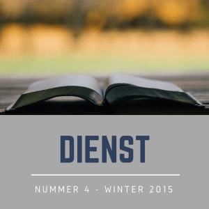 2015-4 winter