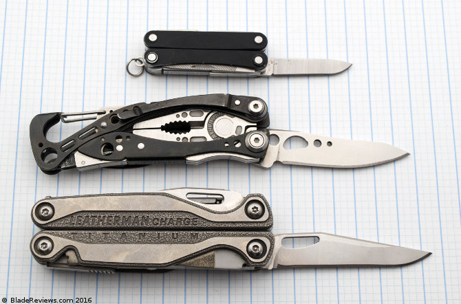 Smith And Wesson Rescue Knife