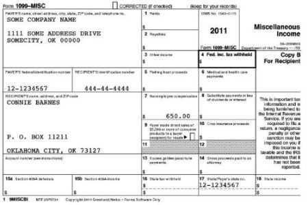 Free Application Forms Tax Form Download Application Forms