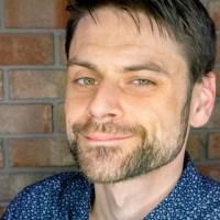 Arthur Ditner - tech writer