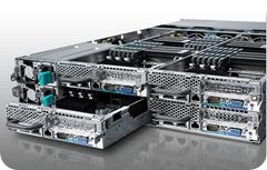 PowerEdge C6100 Rack Server