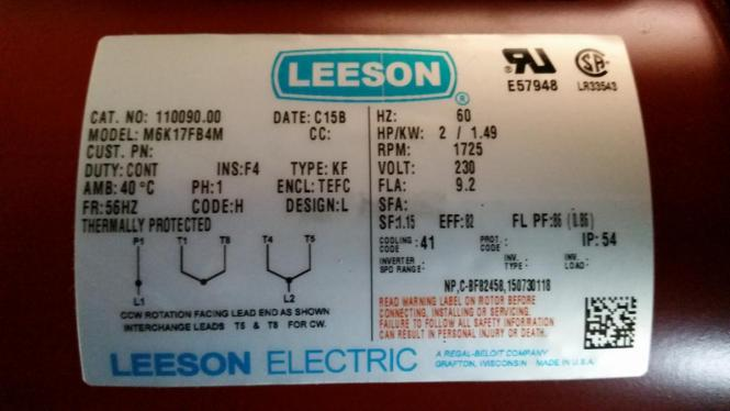 leeson electric wiring diagram wiring diagram wire 2x440 drum switch to leeson 1 5 hp 110v general motors wiring diagram symbols source electric motor wiring diagram diagrams
