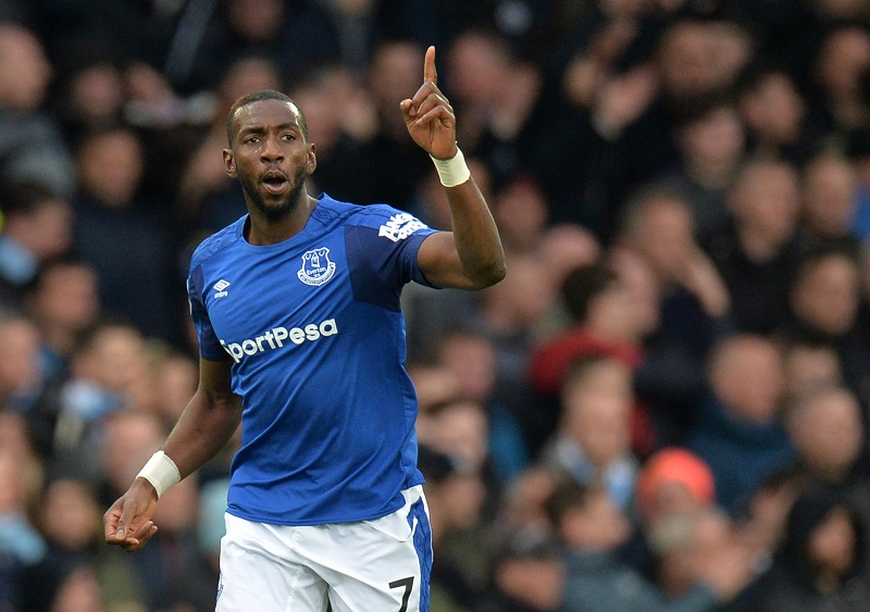 Transfer News Round-Up – Sheffield United Track Non-League Ace, Leeds Hunt Bolasie While 3 Clubs Battle For League One Star
