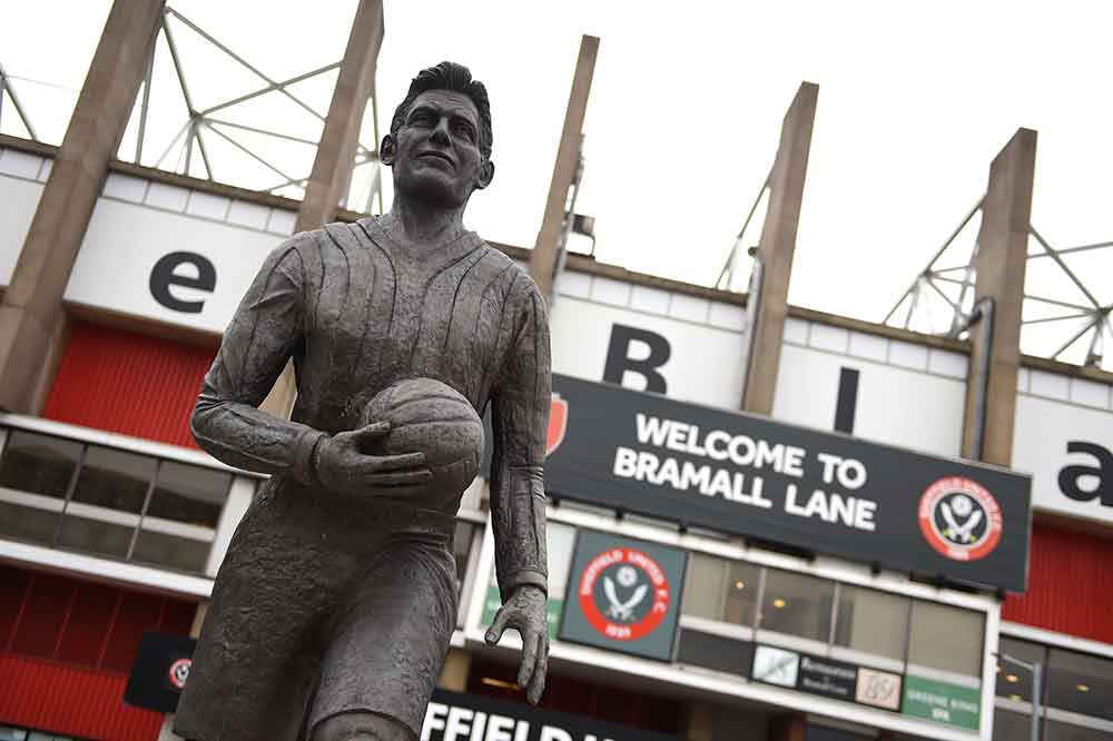 Sheffield United V Aston Villa: Team News, Predicted XI And Betting Odds