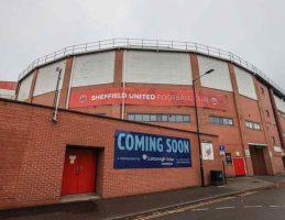 Wilder Poll