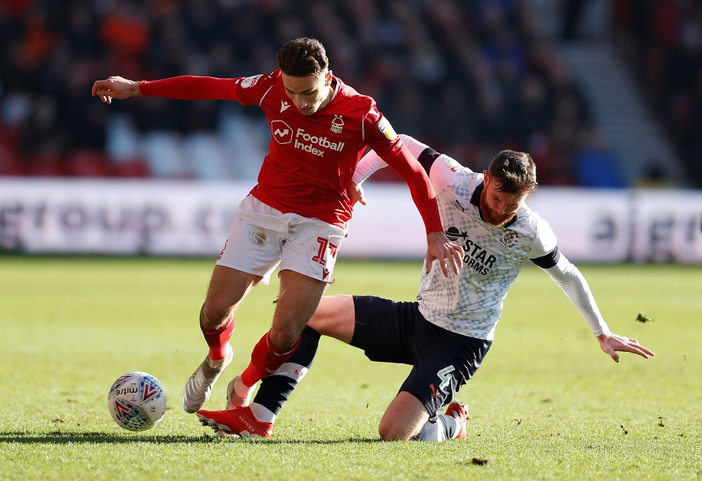 Sheffield United On Alert As Key Summer Target Asks To Leave Following Failed £10m Bid