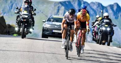 UNO-X med i Amstel Gold Race på søndag