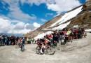 Giro d'Italia 2021 fra 8 til 30 mai