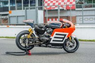 wpid-harley-davidson-xr1200tt-shaw-speed-custom-28.jpg