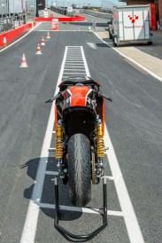 wpid-harley-davidson-xr1200tt-shaw-speed-custom-34.jpg