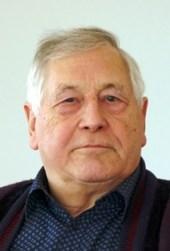 Wolfgang Milewski