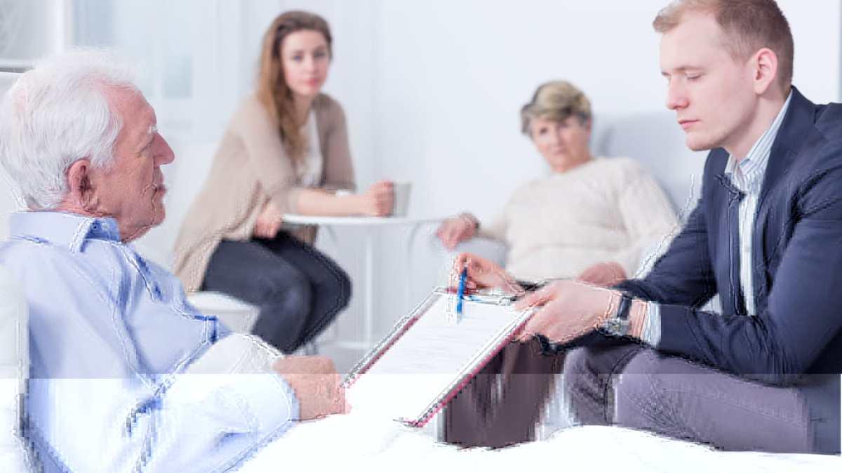 blad terapeutyczny blad lekarza