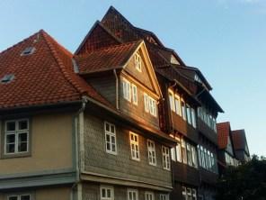 Wolfenbüttel 2016 14