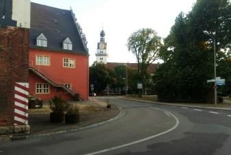 Wolfenbüttel 2016 23