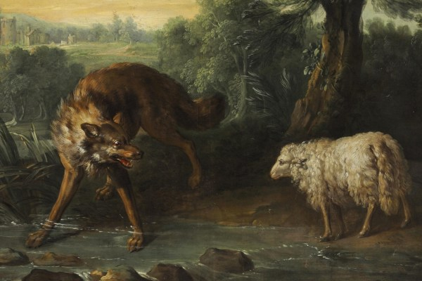 Drevni vučarski i vukarski obredi danas su gotovo pa iščezli, a svrha im je bila otjerati, ubiti ili udobrovoljiti vukove