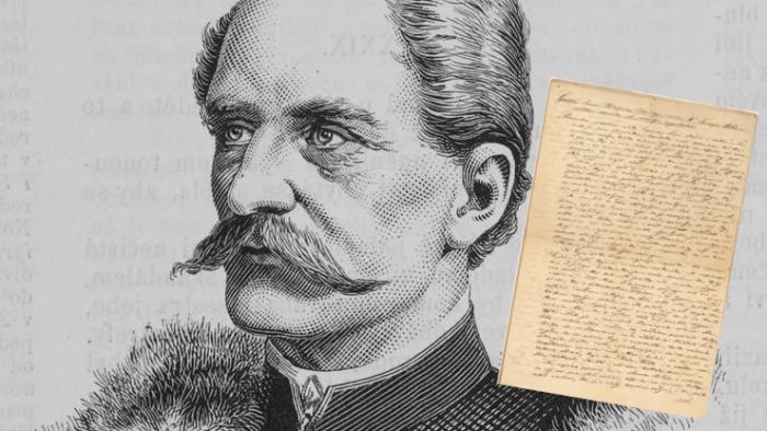 Znameniti govor: tog je dana Sakcinski u Hrvatskom saboru progovorio hrvatskim jezikom i napravio opću uzbunu