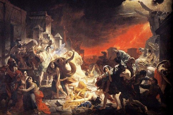Potraga za mitskim Gavanovim dvorima: zašto se predaja o potopljenoj palači oholog bogataša pojavljuje na toliko različitih stvarnih mjesta?