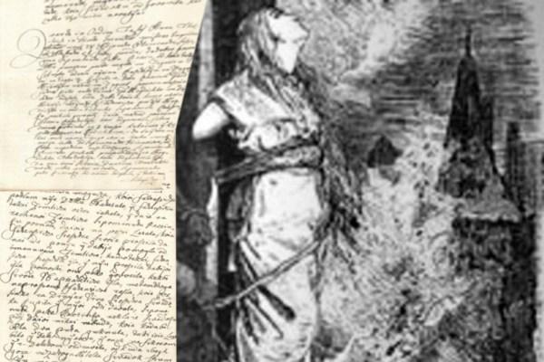 Kako je Marija Terezija na mala vrata dokinula lov na vještice: u hrvatskim procesima protiv vještica carica je primijetila brojne zlouporabe