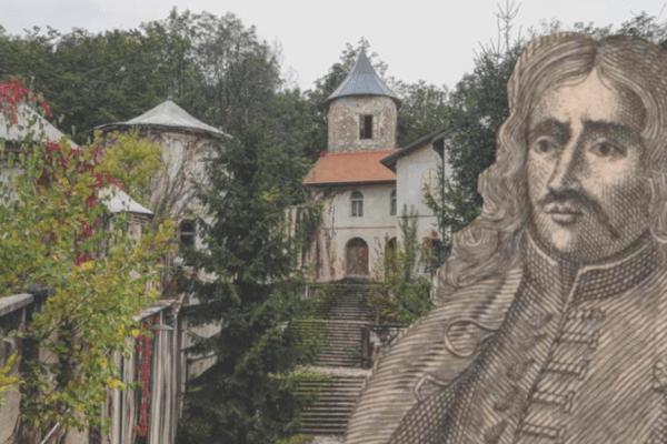 Sve do zadnjeg dana, u stihovima Frana Krste Frankopana vladala je ljubav, ljepota i milota, pisao je i pjesme spremao u svežanj poezije