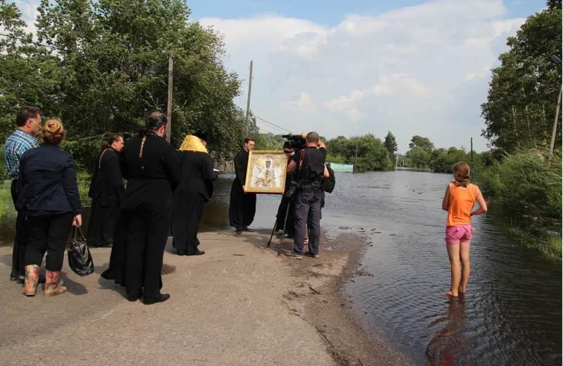 14 августа 2013 Поярково, Михайловский район.