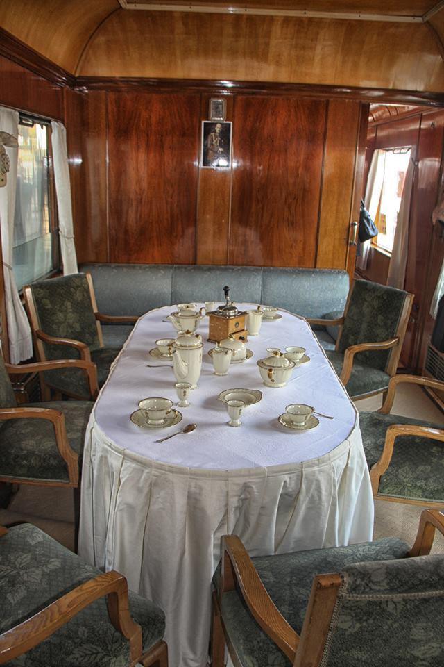 interior-tsarski-vagon-1-13890-760x0