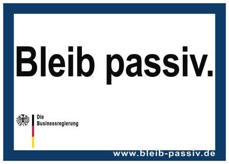 https://i2.wp.com/blah.tamagothi.de/wp-content/uploads/2009/08/bleib-passiv_aufkleber.jpg
