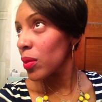 BBBirds: Poppin' Lips for Spring/Summer
