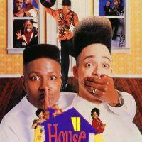 80's & 90's Movie Classics