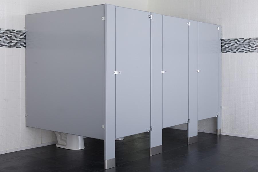 Metpar Toilet Partitions Blaine Distribution Llc