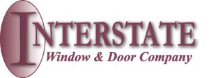 Interstate Windows and Doors Logo
