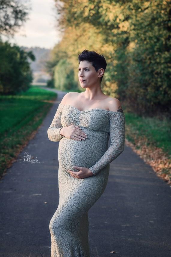 Schwangerschaft // Das Wichtigste was du für eine selbstbestimmte Geburt brauchst