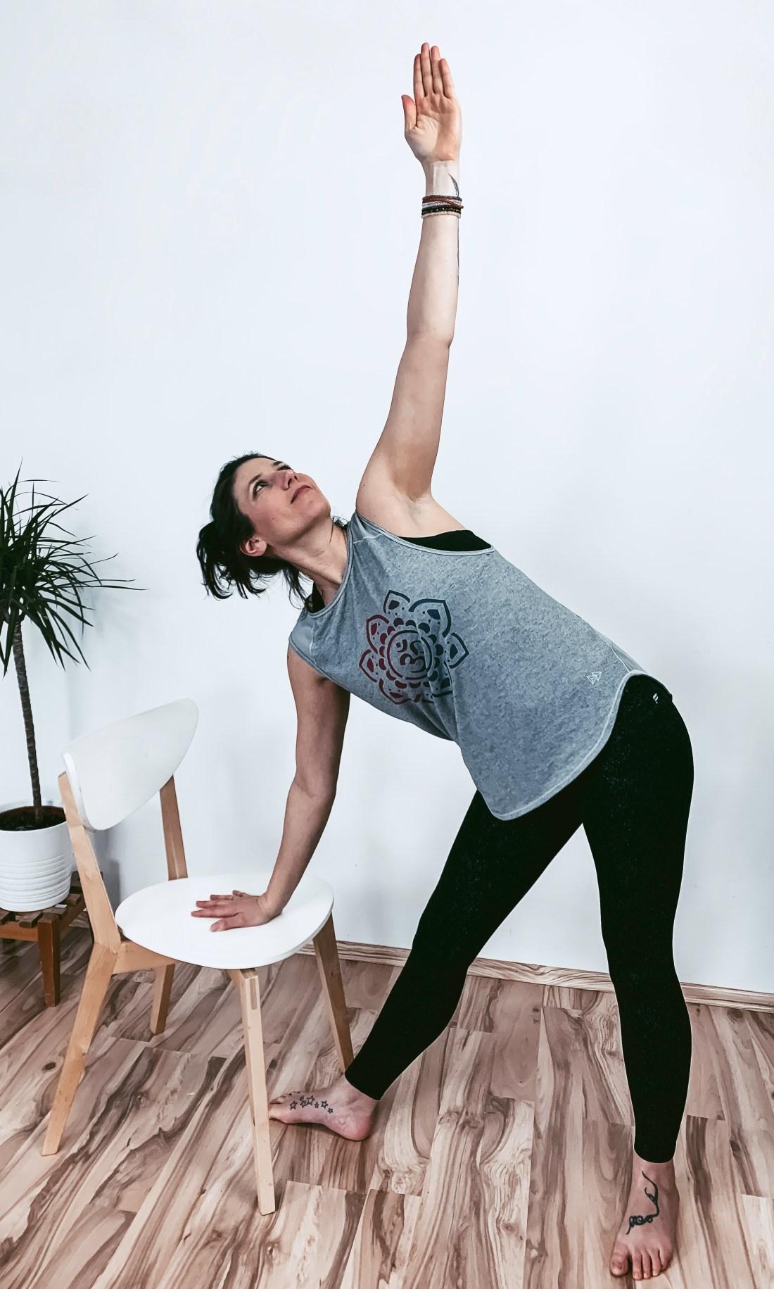 Reha_Yoga