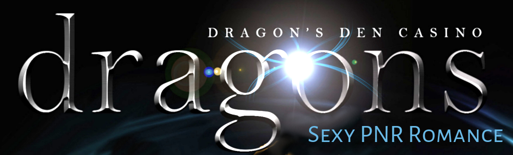 Dragons and Witches Paranormal Romance