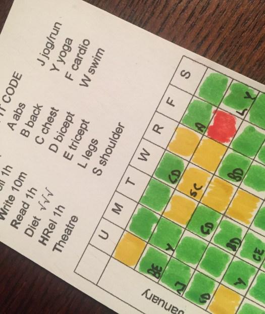 Personal accountability calendar.jpg