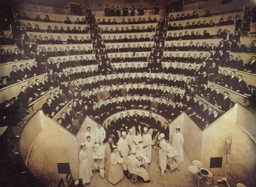 blog surgical theatre.jpg