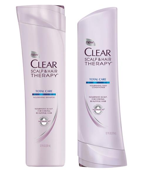 Image from Clearhaircare.com