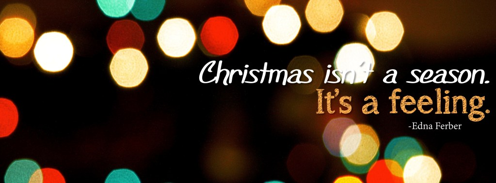 Free Christmas Facebook Cover Photo Downloads