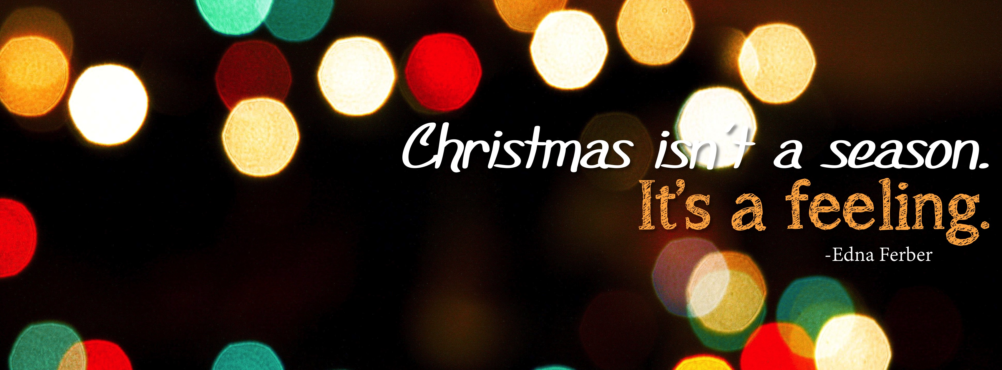 free christmas facebook cover photo downloads blair blogs