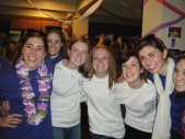 Sigma Kappa (Twas The Night Before Recruitment) | Blair Blogs