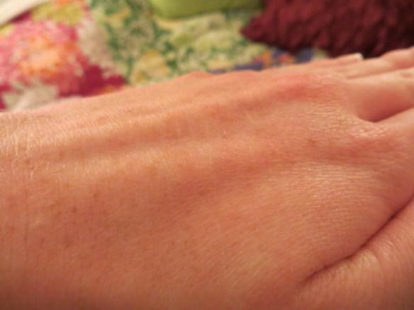 Best Hand Cream for Dry Skin   Blair Blogs
