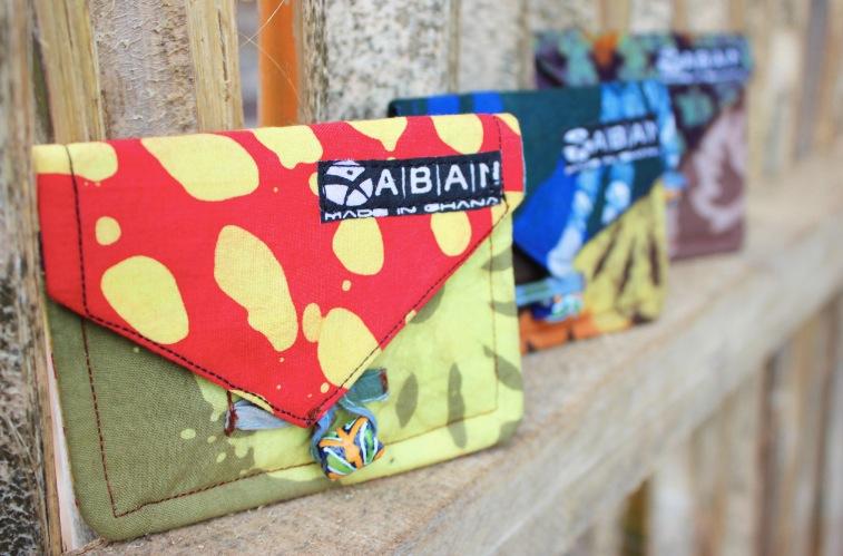 ABAN & Cause Marketing   Blair Blogs