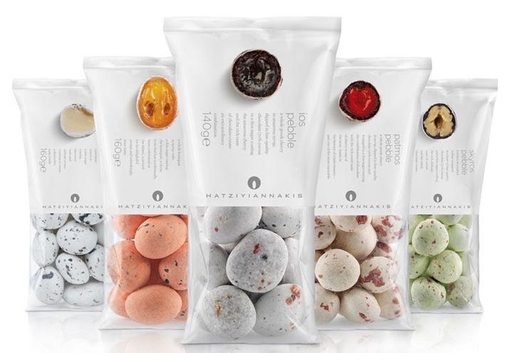 Beautiful Packaging   Blair Blogs